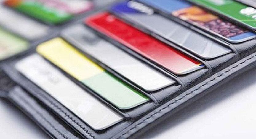 نحوه کامل فعال سازی و دریافت رمز یکبار مصرف ، در هر بانکی حساب دارید بخوانید