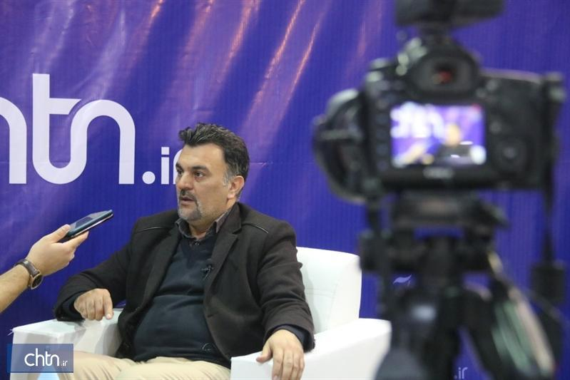 مدیرکل بوشهر: نمایشگاه تهران باعث شده گردشگری سرتیتر اخبار گردد