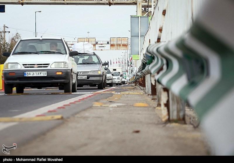 آمار ورود زائر و گردشگر به مشهد از مرز 7.5 میلیون نفر عبور کرد