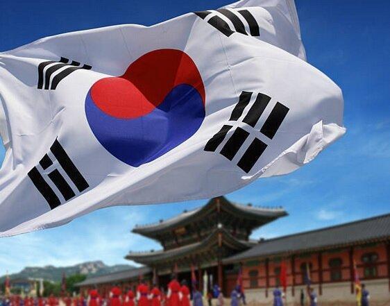 رسانه های کره ای مدعی شدند: احضار سفیر ایران به وزارت خارجه کره جنوبی