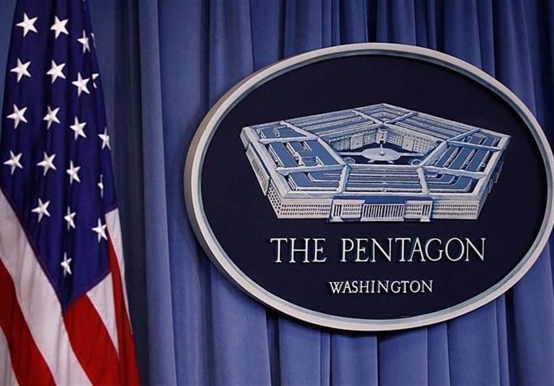 سخنگوی پنتاگون: قصد نداریم نیروهایمان را از عراق خارج کنیم