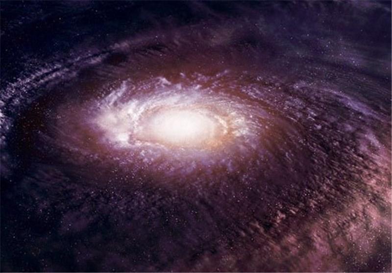 کشف دو ابر سیاه چاله در نزدیکترین اختروش به زمین