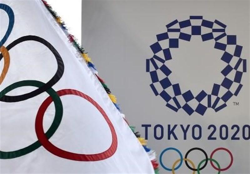 جدیدترین پیش بینی مدال آوری کاروان ایران در المپیک 2020 توکیو