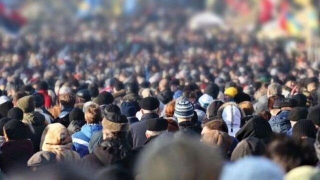 68 درصد جمعیت استان کهگیلویه و بویراحمد جوان هستند