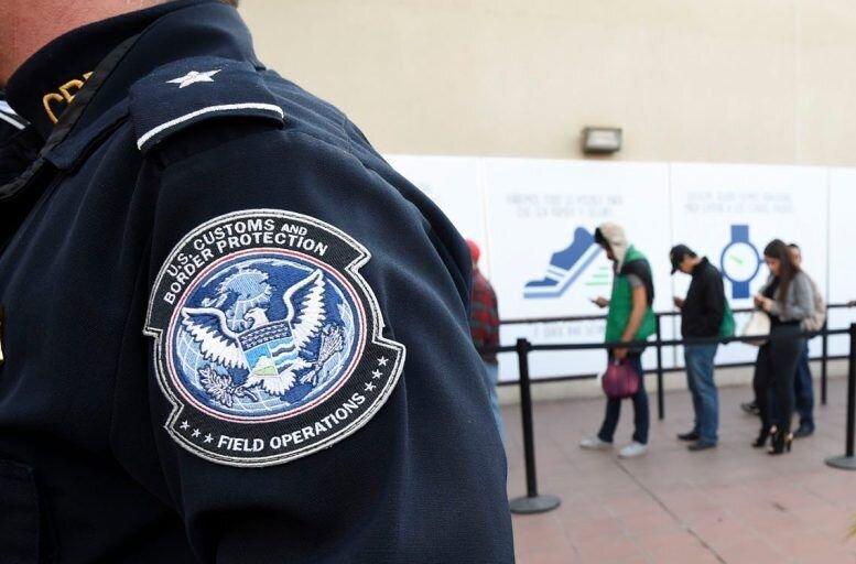جزئیات دستور ممنوعیت ورود ایرانی ها به آمریکا