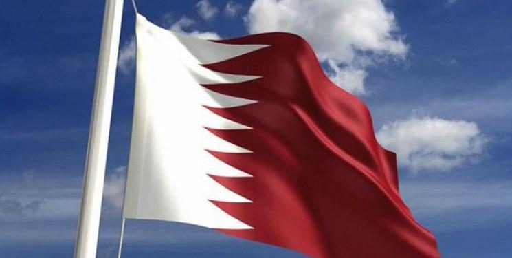 قطر مجددا خواهان خاتمه محاصره خود شد