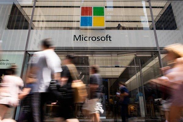 مایکروسافت یکی از بزرگترین باتنت های جهان را از کار انداخت