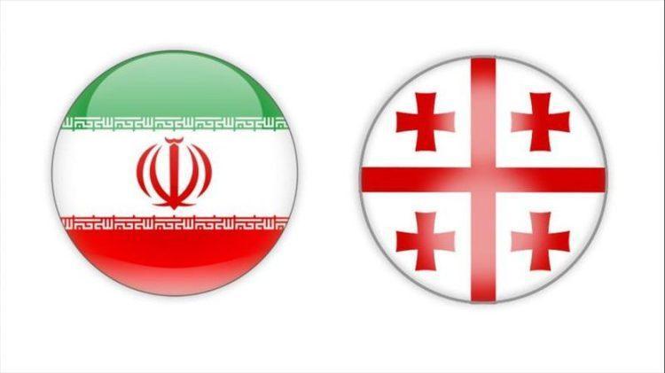جزئیاتی از انتقال 101 زندانی ایرانی از گرجستان
