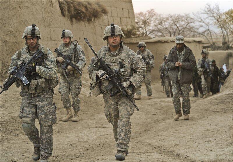 خبرنگاران چهار نظامی خارجی در افغانستان به کرونا مبتلا شدند