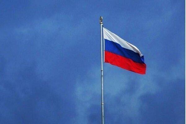 مرزهای روسیه بسته می گردد