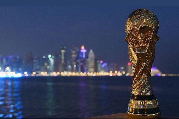 روزنامه قطری: عربستان و امارات از ما سیلی خوردند