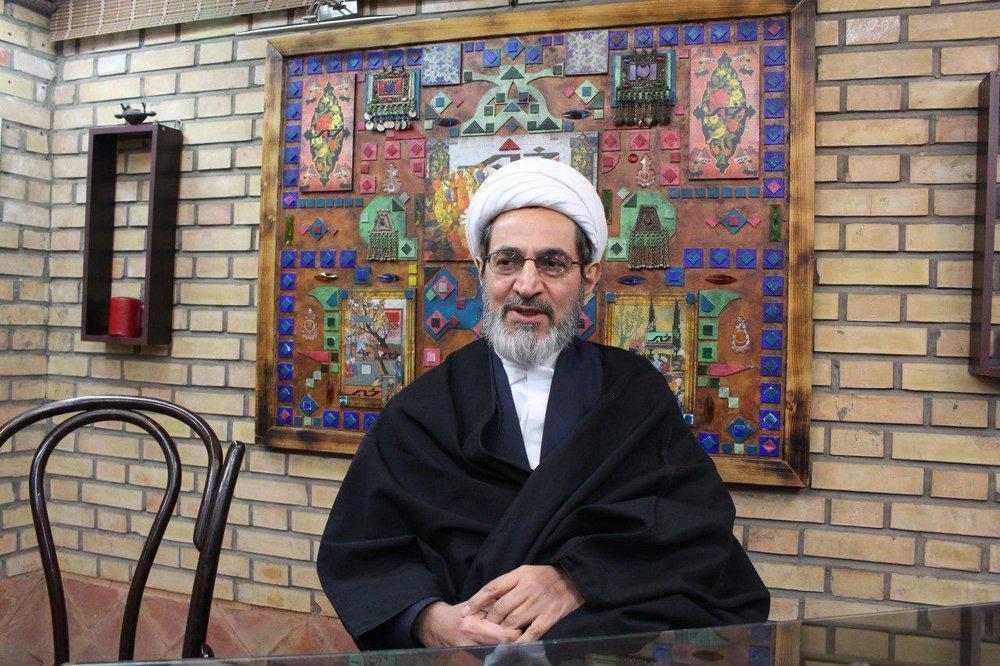 آیا راه چاره تنش میان واشنگتن و تهران گفتگوی دینی است؟