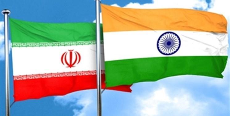 190 نفر از هموطنان ایرانی در هند به کشور بازگشتند
