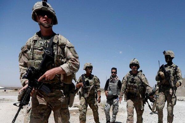ماموریت نظامی ارتش چک در افغانستان به سرانجام رسید