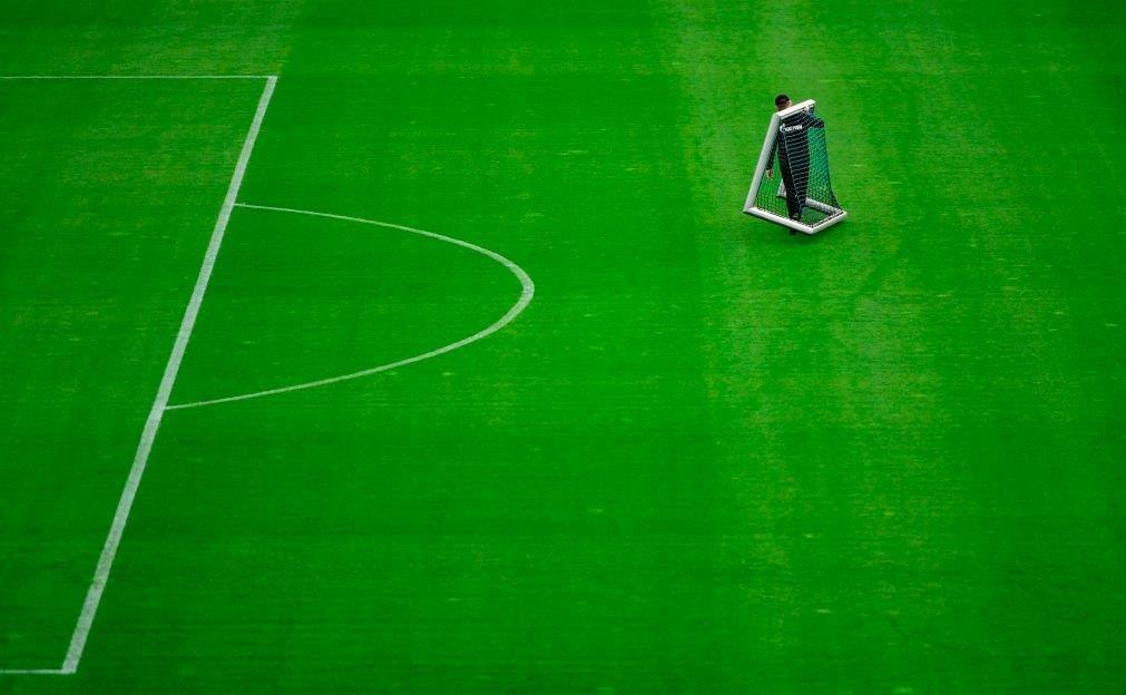 قوانین سخت مقامات فوتبال آلمان برای برگزاری بوندسلیگا
