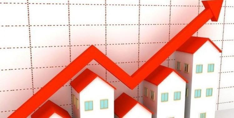 افزایش قیمت مسکن در تهران به متری 17میلیون تومان