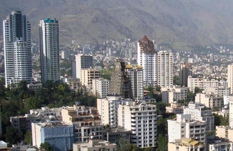 طرح متری مسکن در بورس کالا با جدیت دنبال گردد