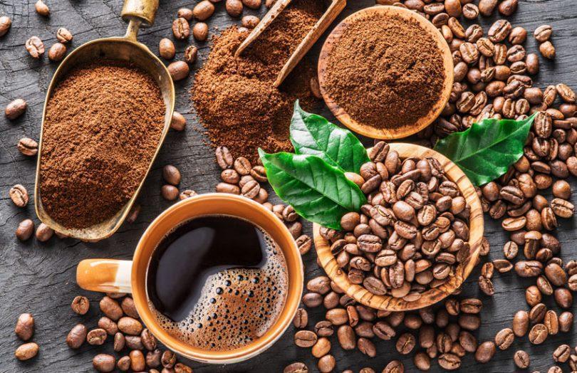 بهترین زمان نوشیدن قهوه برای پیشگیری از بی خوابی چه ساعتی از روز است؟