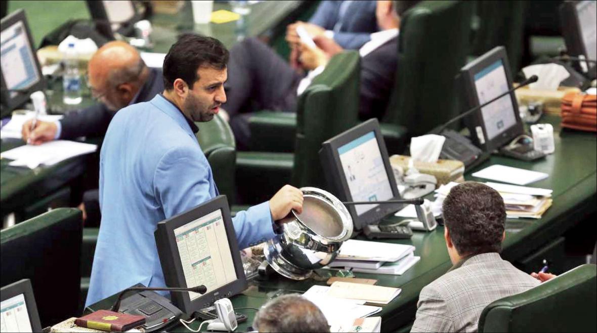 شفافیت آرای نمایندگان؛ تازه وارد مجلس یازدهم ، طرحی که دهمین نمایندگان ملت جرأت تصویب آن را نداشتند