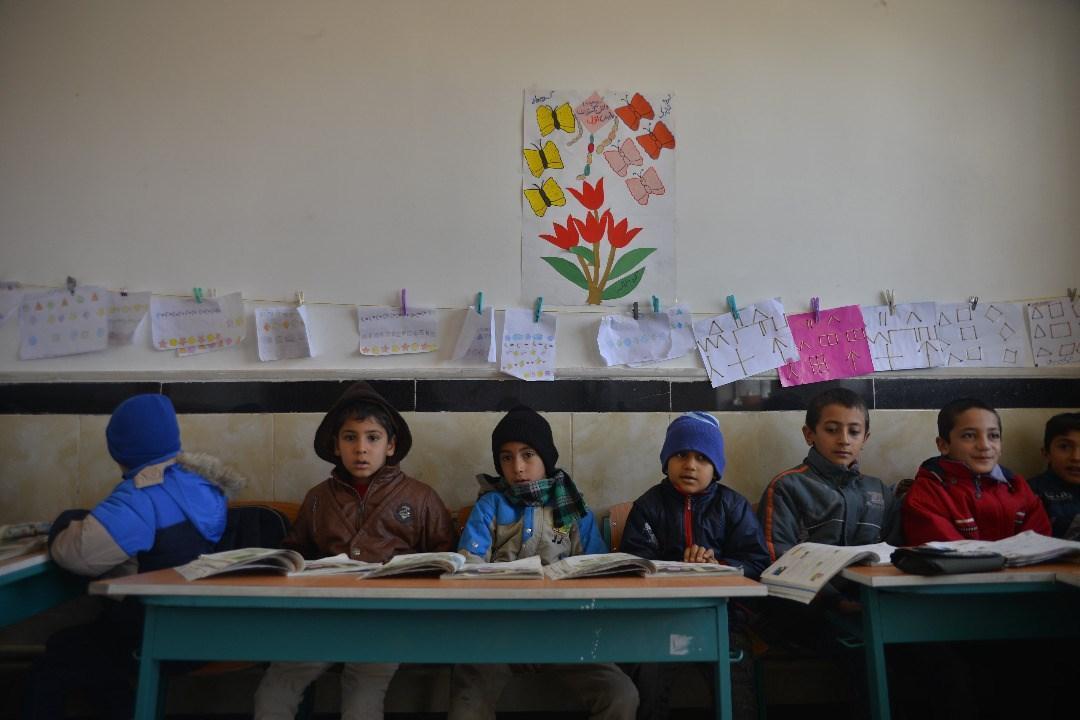 احداث مدرسه 12 کلاسه برکت در بیرجند به نام اولین شهید مدافع حرم خراسان جنوبی