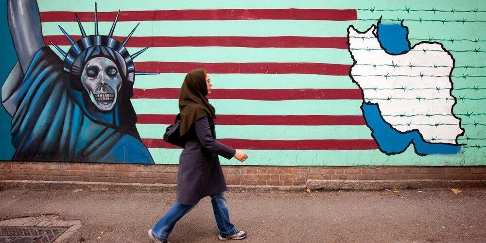 دو اولویت مهم ایران تا انتخابات آمریکا، سخنرانی ظریف دست برتر ایران را نشان داد