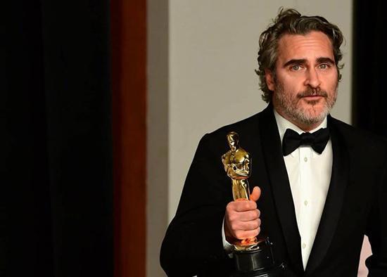 بهترین بازیگران مرد سال در دهه اخیر؛ مردان نقش های سخت