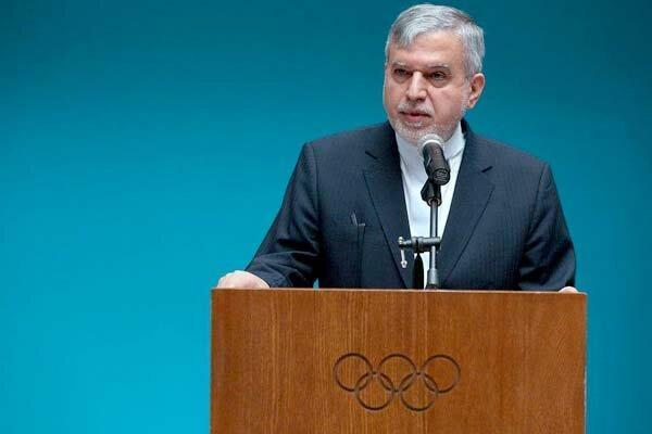 تبریک کمیته ملی المپیک به مناسبت روز جهانی ورزشی نویسان