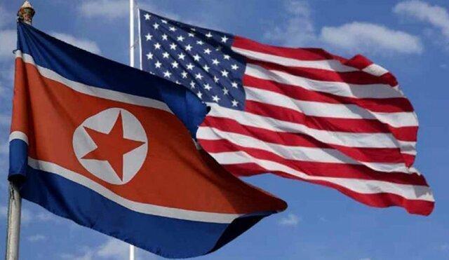 کره شمالی بار دیگر احتمال تبادل نظر با آمریکا را رد کرد