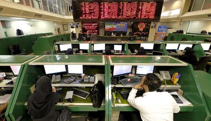 مهم ترین سوالات درباره صندوق ETF، سهام دارا یکم را چگونه بفروشیم؟