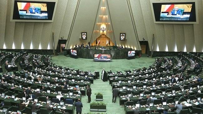 طرح اصلاح قانون بهبود مستمر فضای کسب وکار تقدیم هیات رئیسه مجلس شد