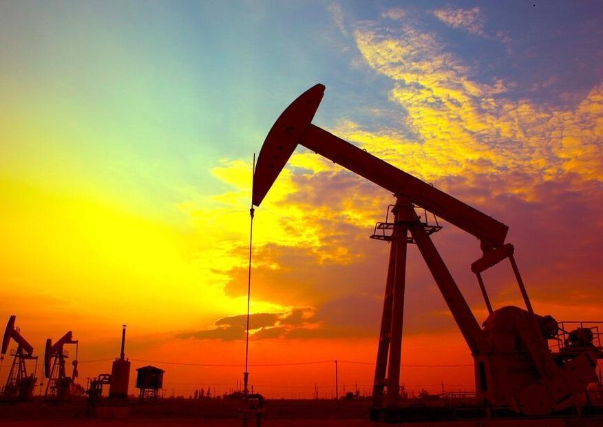 حواشی نقدِ نفت نسیه