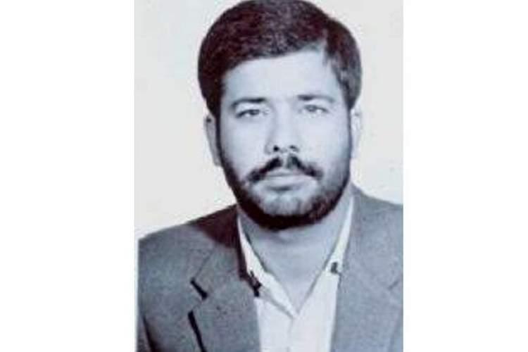 غلامعلی فلاح، نویسنده و استاد ادبیات دانشگاه درگذشت