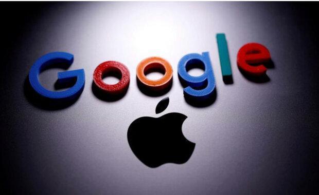 تحقیق استرالیا از گوگل و اپ استور