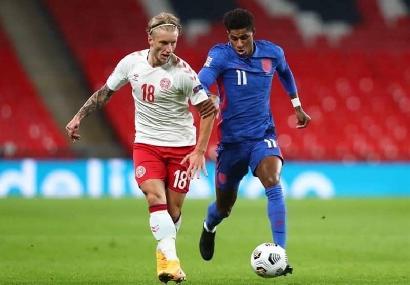 لیگ ملت های اروپا، تساوی ایتالیا مقابل هلند و شکست انگلیسِ 10 نفره، پیروزی پُرگل پرتغال در غیاب رونالدو