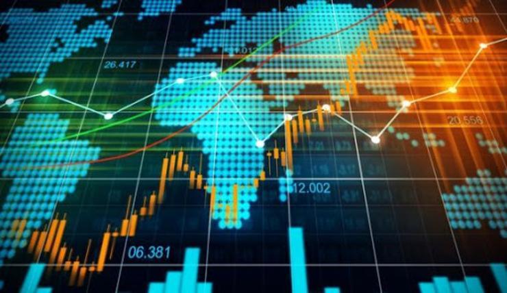 بازار سرمایه ، امید هایی که زنده نگه داشته شد