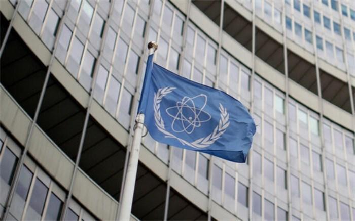 دسترسی آژانس بین المللی انرژی اتمی به دومین محل تعیین شده در ایران