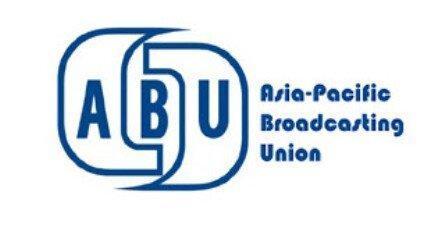 راهیابی 3 برنامه از صداوسیما به ABU PRIZE 2020