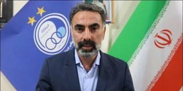 AFC: فکری به دنبال قهرمانی کردن مجدد استقلال در لیگ ایران بعد از 7 سال است