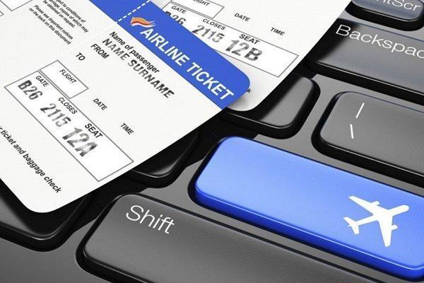 مخالفت مجلس با افزایش نرخ بلیت پروازهای داخلی