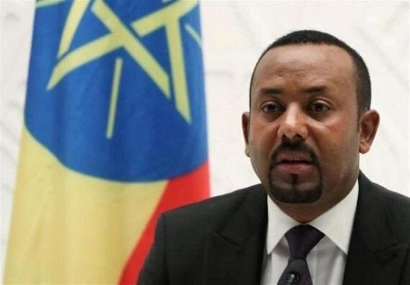 اتیوپی در آستانه شعله ور شدن جنگ داخلی