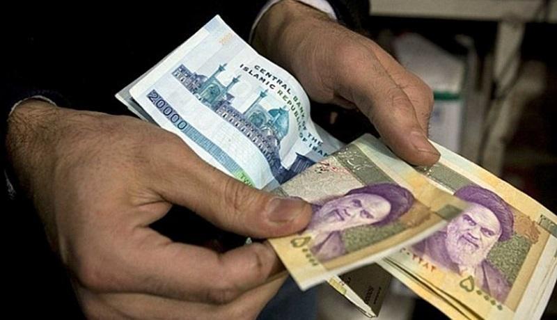 زمان واریز بسته معیشتی 100 هزار تومانی تعیین شد