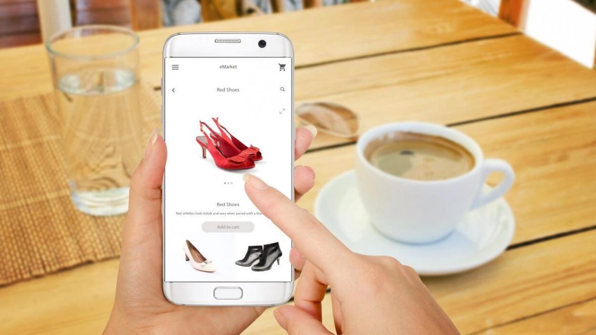 برای عید خرید آنلاین انجام می دهید؟ این 4 نکته را بخوانید