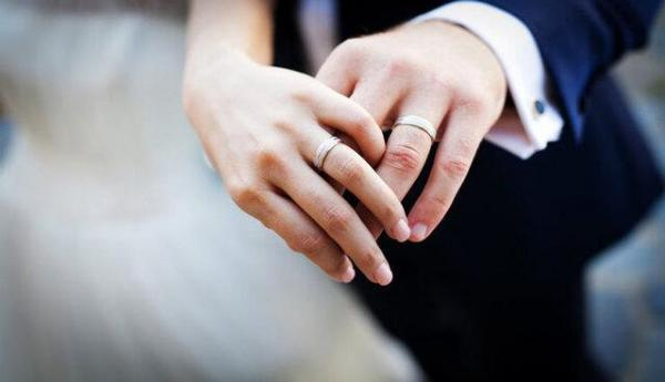 چالش والدین برای ازدواج فرزندان مبتلا به اتیسم