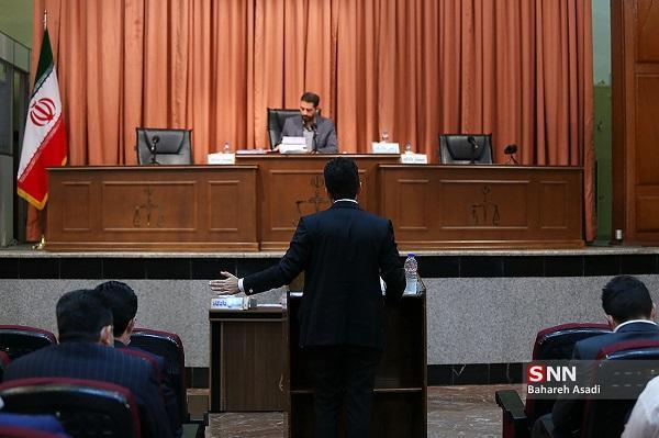 پرونده هفت تپه روی میز قوه قضائیه ، از فسخ قرارداد واگذاری این شرکت تا رسیدگی به تخلفات ارزی کارفرما!