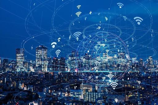 سامانه ثبت تخلفات ترافیک اینترنت راه اندازی شد
