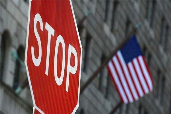 وزارت خارجه آمریکا مجوز خروج کارکنان خود از میانمار را صادر کرد