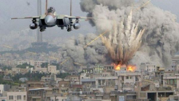 بمباران مناطق مسکونی صنعا، نیروهای یمنی به 7 کیلومتری مأرب رسیدند، القاعده در مأرب به یاری سعودی ها آمد