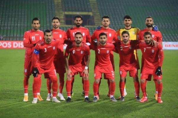 بحرین میزبان گروه C انتخابی جام جهانی، هشدار به فدراسیون فوتبال؛ جشن انتخاباتی را تمام کنید خبرنگاران