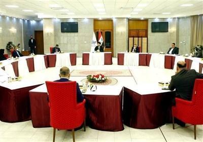 عراق، احتمال تعویق انتخابات پارلمانی، در نشست ائتلاف حکیم چه گذشت؟