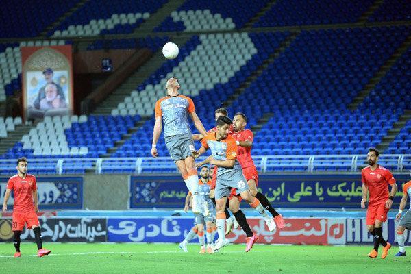 اعضای مجمع فدراسیون فوتبال به برنامه رای بدهند نه به قومیت